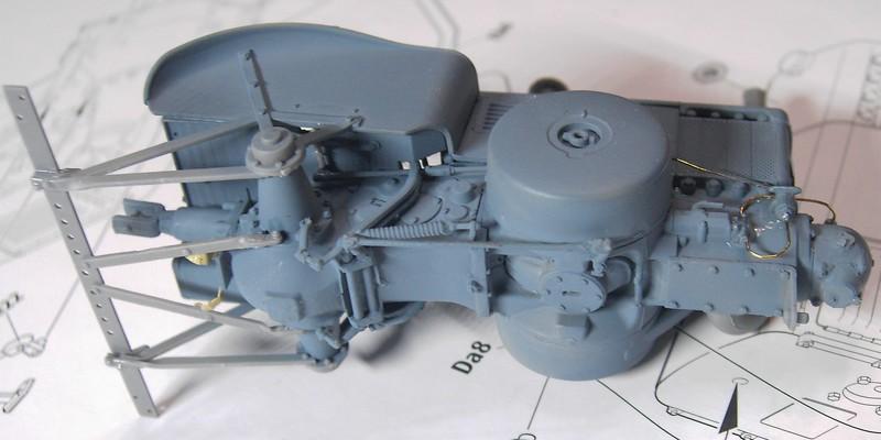 German Tractor D8506 in 1:35 von MiniArt - Seite 2 Pict92622p1jq8