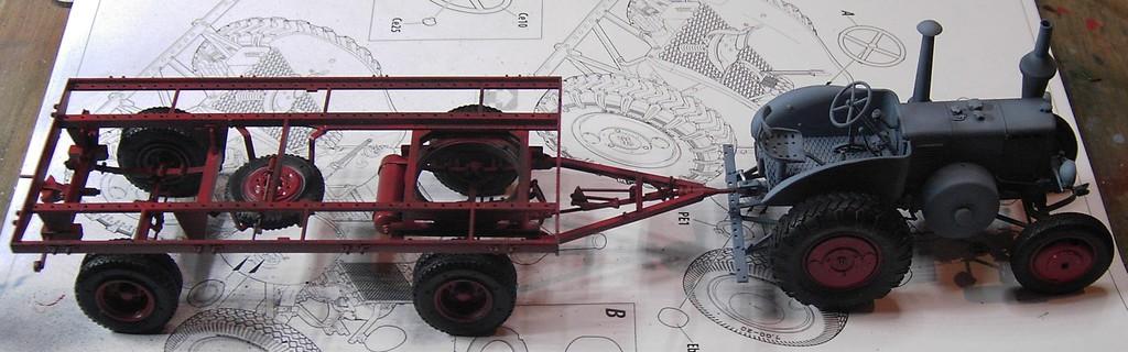 German Tractor D8506 in 1:35 von MiniArt - Seite 2 Pict92702cvjzt