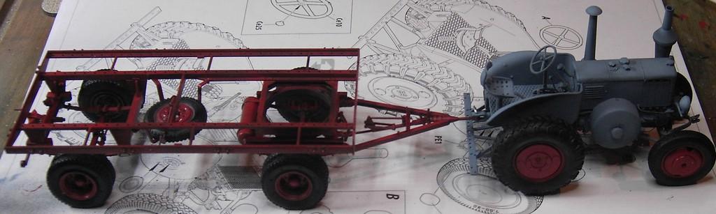 German Tractor D8506 in 1:35 von MiniArt - Seite 2 Pict927121hk4k