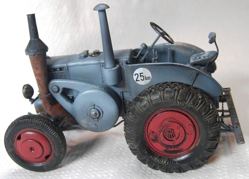 German Tractor D8506 in 1:35 von MiniArt - Seite 2 Pict92722kvjbx