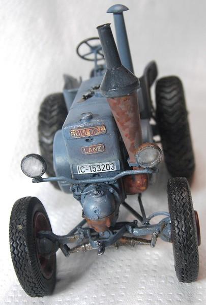 German Tractor D8506 in 1:35 von MiniArt - Seite 2 Pict92742pyjd8