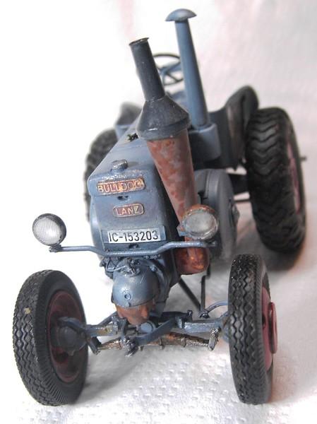 German Tractor D8506 in 1:35 von MiniArt - Seite 2 Pict92752g4k3b