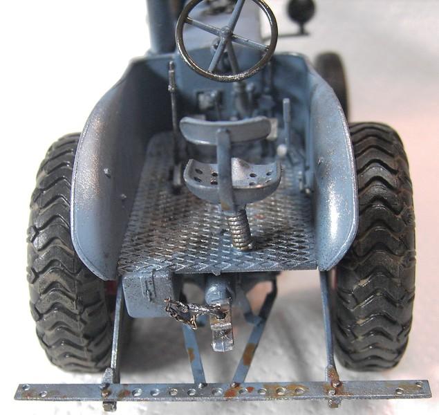 German Tractor D8506 in 1:35 von MiniArt - Seite 2 Pict92772t2ksj
