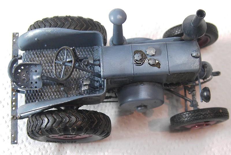 German Tractor D8506 in 1:35 von MiniArt - Seite 2 Pict92782ldjme