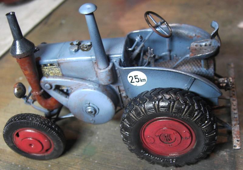 German Tractor D8506 in 1:35 von MiniArt - Seite 2 Pict92792tvjnl