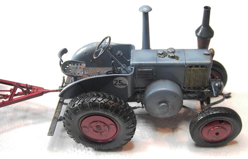 German Tractor D8506 in 1:35 von MiniArt - Seite 2 Pict92812ojk37