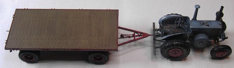 German Tractor D8506 in 1:35 von MiniArt - Seite 2 Pict92832dvka7