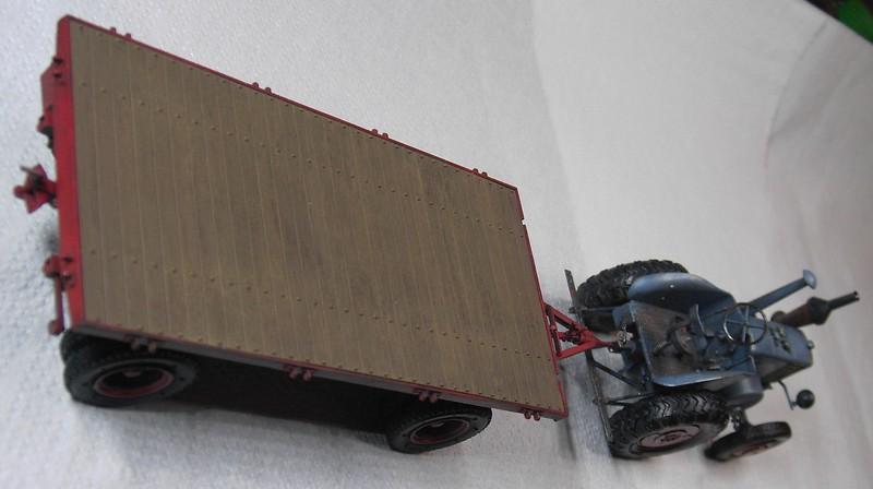German Tractor D8506 in 1:35 von MiniArt - Seite 2 Pict92842z2k7h