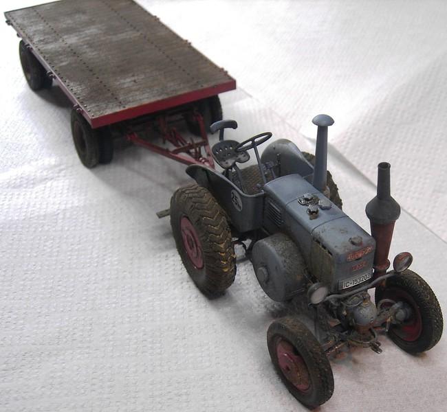 German Tractor D8506 in 1:35 von MiniArt - Seite 2 Pict92942i8jdl