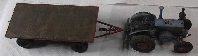 German Tractor D8506 in 1:35 von MiniArt - Seite 2 Pict92952nfjo5