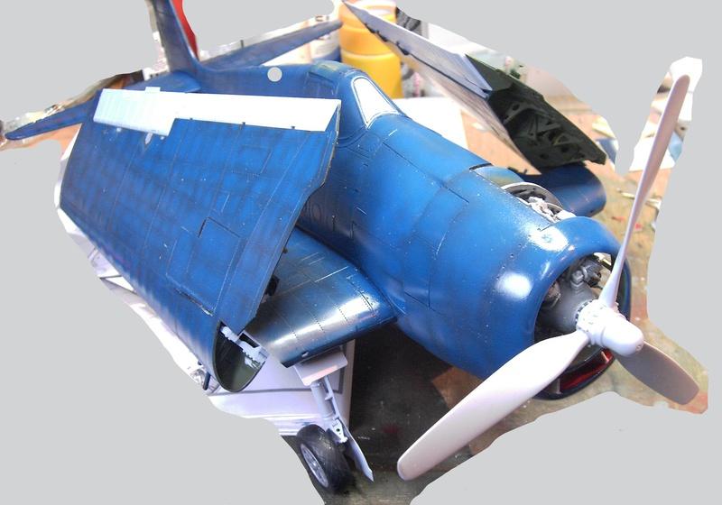 Grumman F6F Hellcat / Airfix, 1:24 - Seite 6 Pict92982_li7ukr5