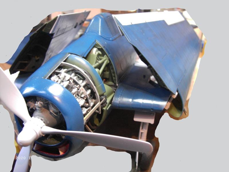 Grumman F6F Hellcat / Airfix, 1:24 - Seite 6 Pict9299_li9ak3k