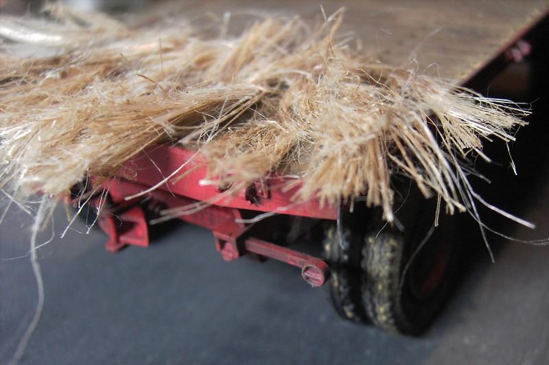 German Tractor D8506 in 1:35 von MiniArt - Seite 3 Pict93292vgktv