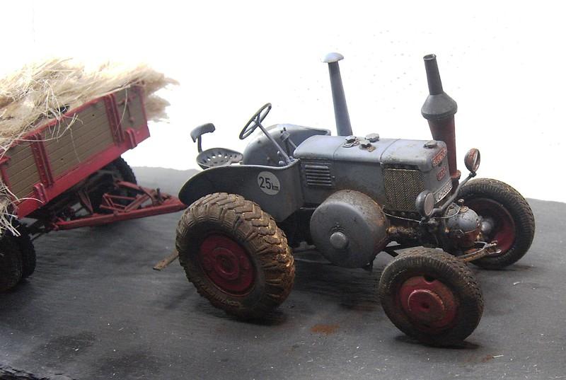 German Tractor D8506 in 1:35 von MiniArt - Seite 3 Pict93412vjjuo