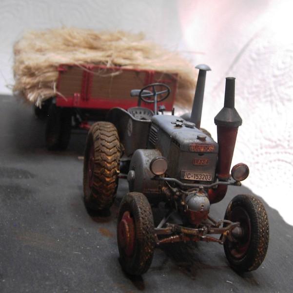 German Tractor D8506 in 1:35 von MiniArt - Seite 3 Pict934324bj3a