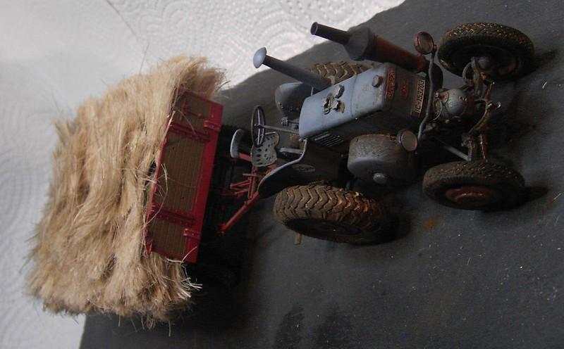 German Tractor D8506 in 1:35 von MiniArt - Seite 3 Pict934424vk6j