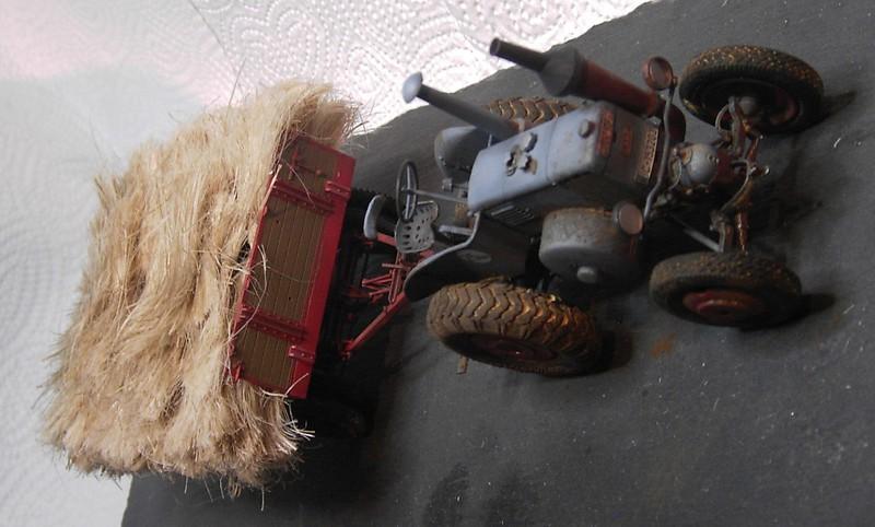 German Tractor D8506 in 1:35 von MiniArt - Seite 3 Pict93452wdk65