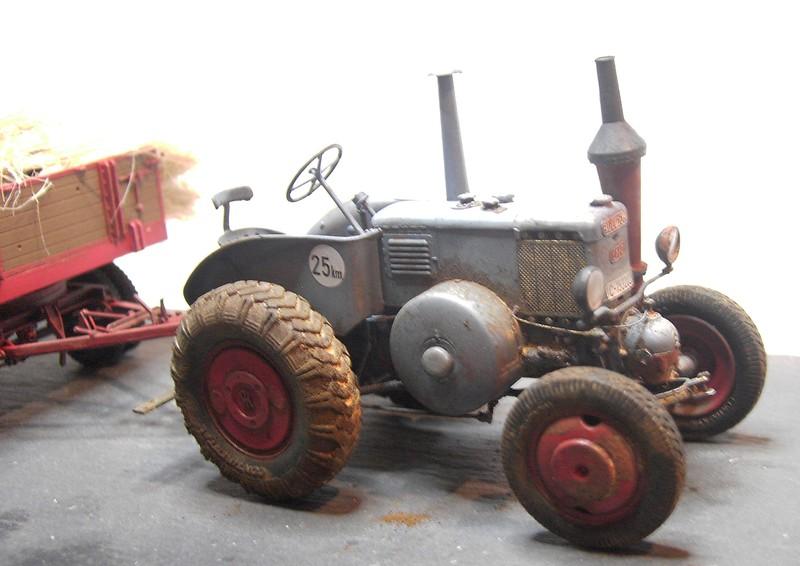 German Tractor D8506 in 1:35 von MiniArt - Seite 3 Pict9346264jo8