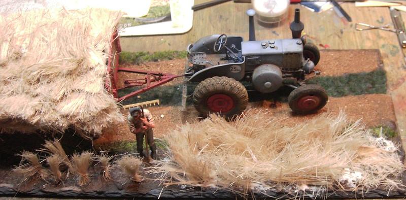 German Tractor D8506 in 1:35 von MiniArt - Seite 3 Pict93902z4j8j