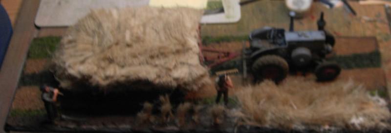 German Tractor D8506 in 1:35 von MiniArt - Seite 3 Pict9392209j3q