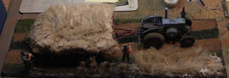 German Tractor D8506 in 1:35 von MiniArt - Seite 3 Pict939324cjnb