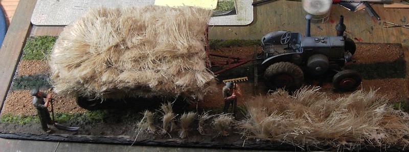 German Tractor D8506 in 1:35 von MiniArt - Seite 3 Pict93942nzjoh