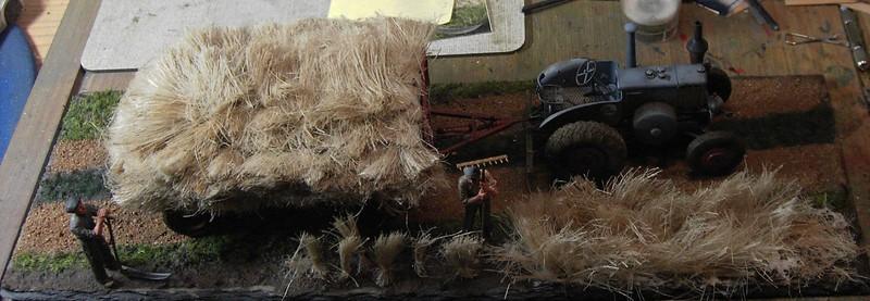 German Tractor D8506 in 1:35 von MiniArt - Seite 3 Pict93952xyjon