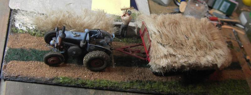 German Tractor D8506 in 1:35 von MiniArt - Seite 3 Pict93962ynktm