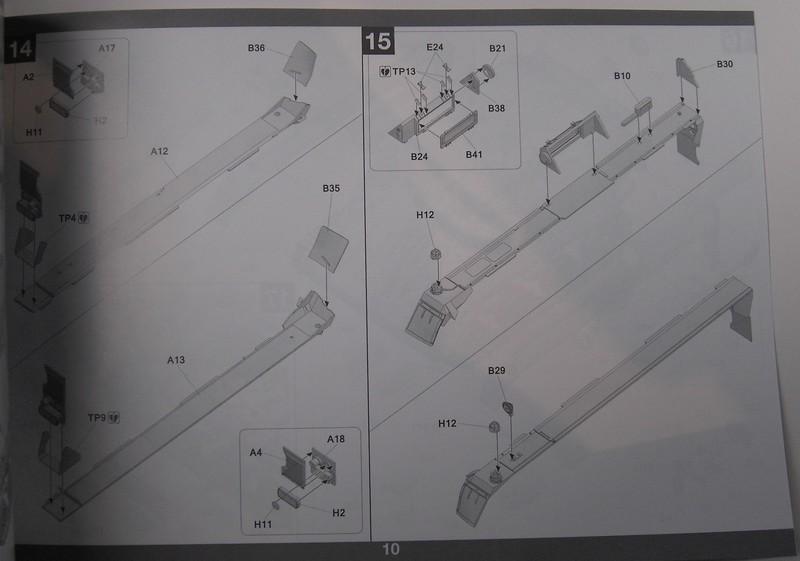 Wiesel A1 TOW, Takom, 1:16 Pict96182wzj2r