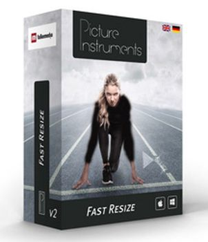 download Picture.Instruments.Fast.Resize.Pro.v2.0.0
