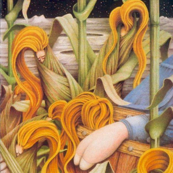Pig Farm On The Moon – Orbital (2002) [APE/MP3]