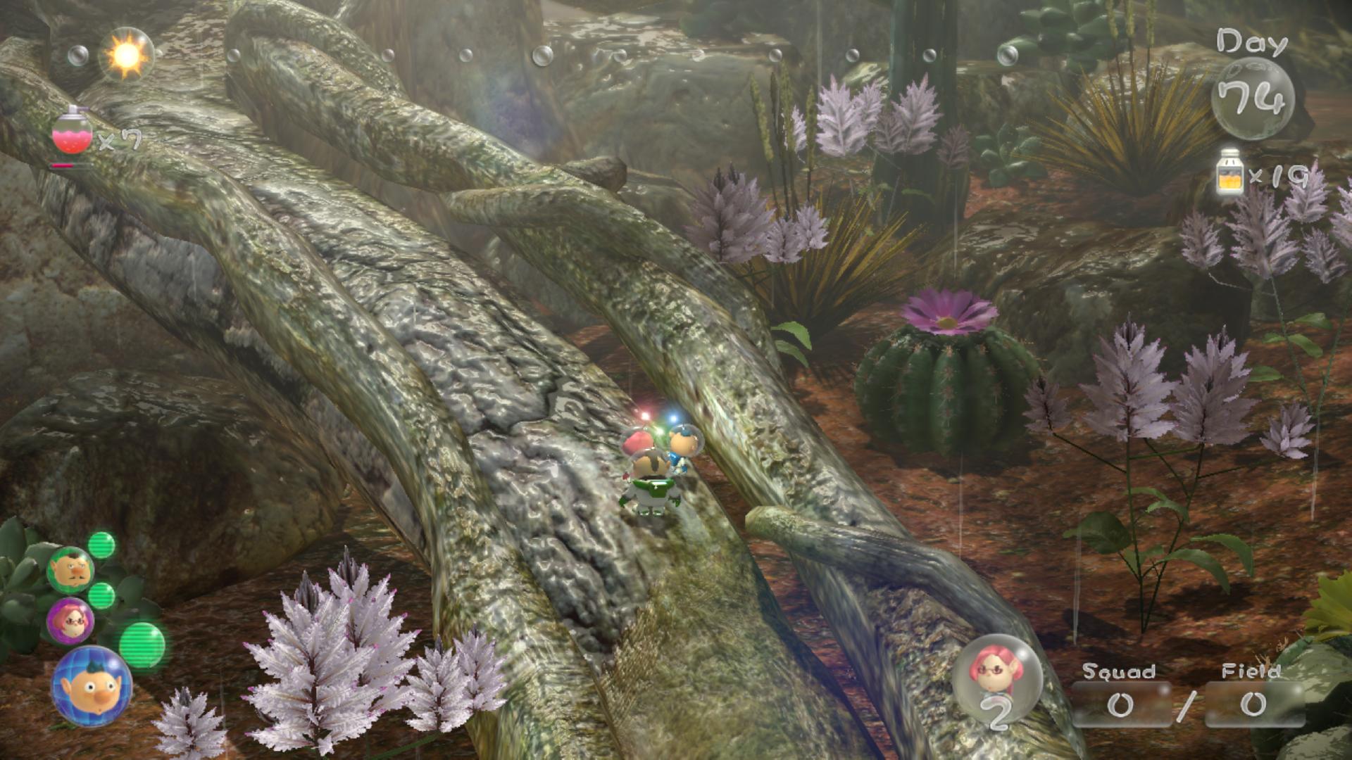 Cemu (Wii U Emulator) introduces customizable graphics
