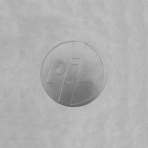 Public Image Ltd. – Metal Box (Super Deluxe Edition) (2016)