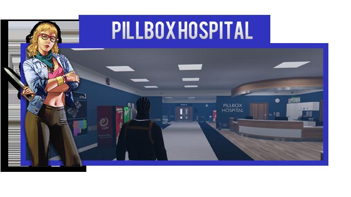 pillboxd1kk7.png