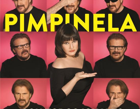 [Imagen: pimpinela-son-todos-ihnuq0.png]