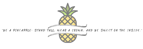 [Bild: pineapplecak18.png]
