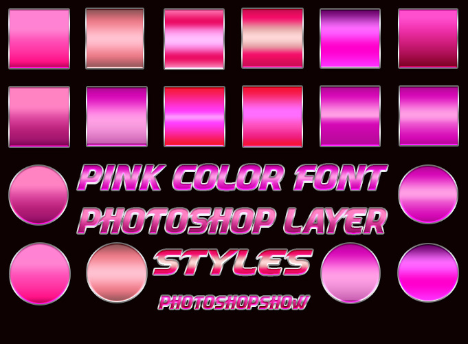 pinkcolorfontphotoshokwk8v.jpg