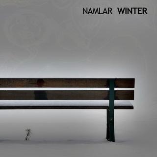 Namlar - Winter (2016)