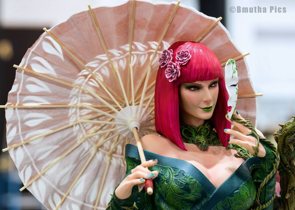 Samurai Series : Poison Ivy - Page 2 Piuebnfjnsux