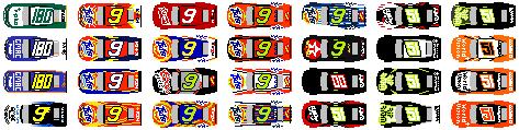 Pixelcars.png