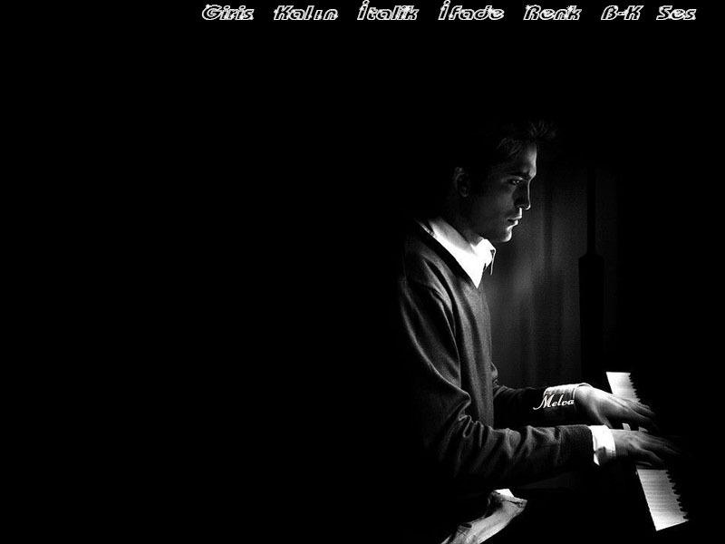piyanoszk33.jpg
