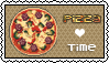 pizza15jjl.png