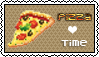 pizza2hkjf0.png