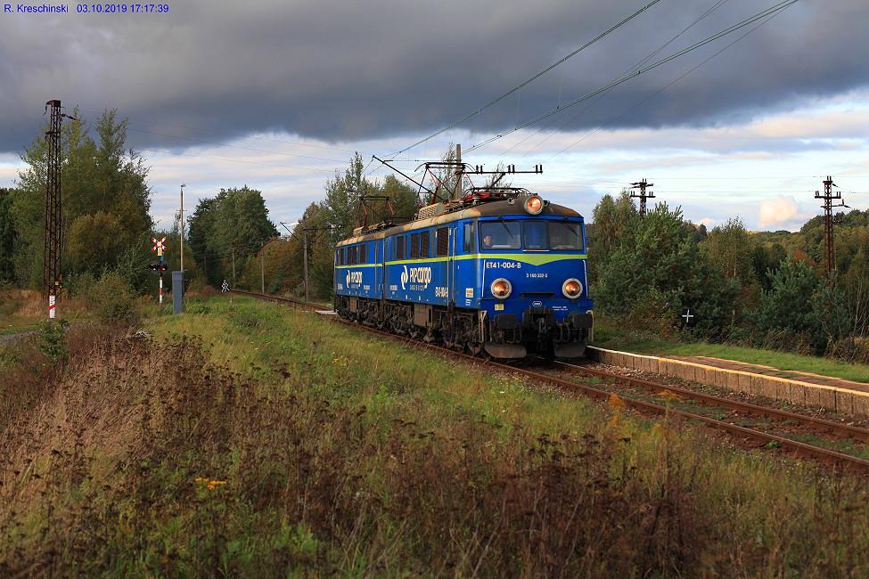 [Bild: pkp-et41004inubocze66nyk81.jpg]