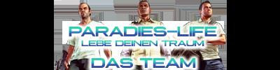 pl-teamp2jds.png