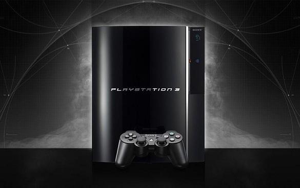 playstation-3h5kks.jpg