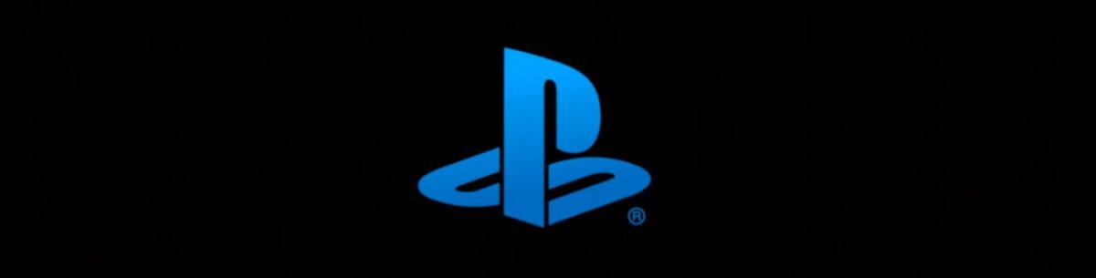 playstation-4-logo-hdimuyc.jpg
