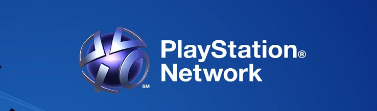 playstation-network2jxk92.jpg