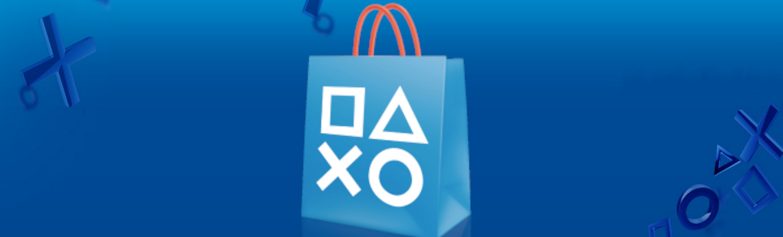 playstation-store-logpqqby.png