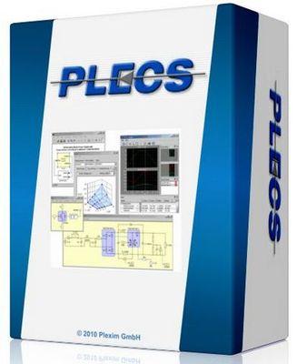 download Plexim.Plecs.Standalone.v4.1.2